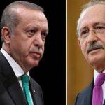 Kılıçdaroğlu'ndan Erdoğan'a bir 'beş paralık' dava daha