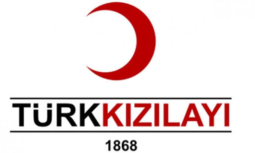 Kızılay eski AKP'li vekilin geçim kaynağı oldu!
