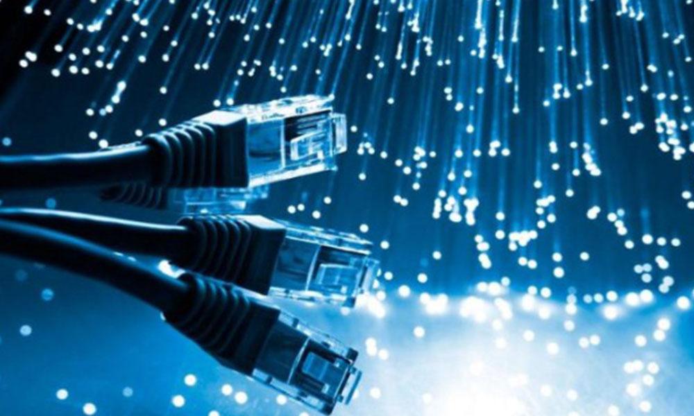 Türk Telekom'un kotasız internet fiyatlarına tepki yağdı: Voyvoda'ya rahmet okutacak
