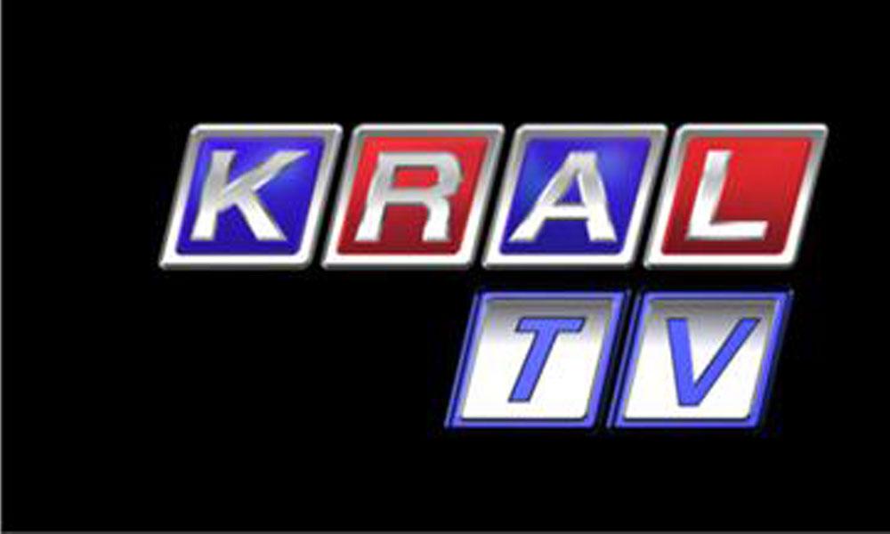 Kral TV de kapanıyor!