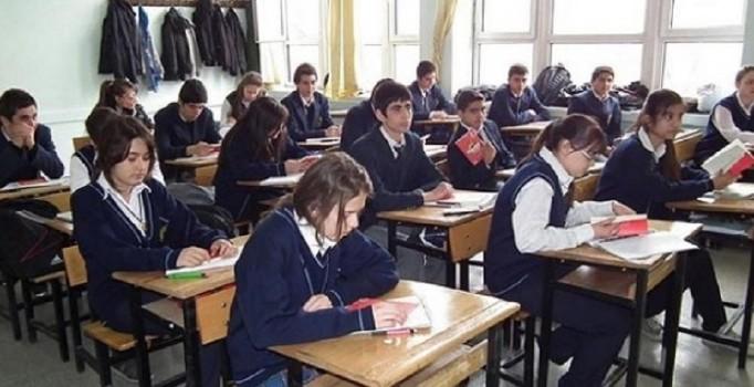 AKP Almanya modeline özendi: Liseler yeniden 3 yıl oluyor