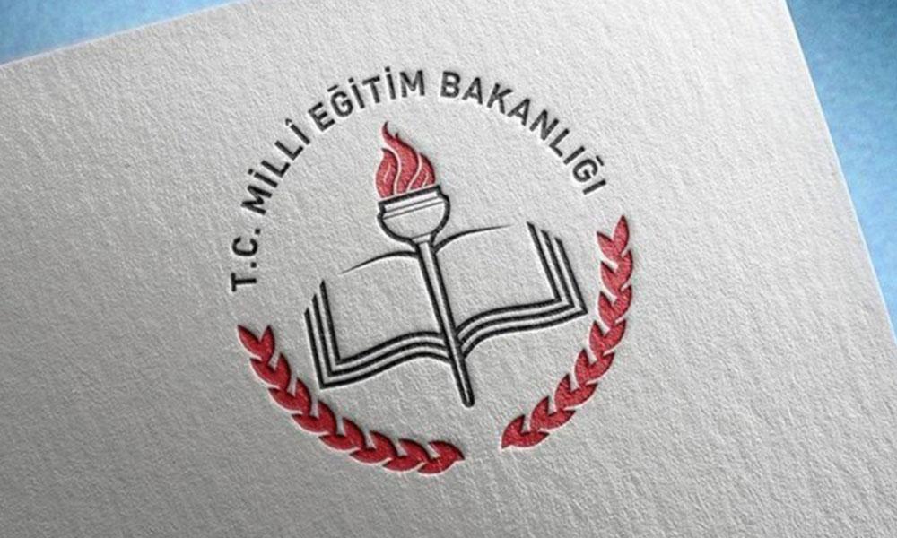 Milli Eğitim Bakanlığı'ndan LGS için flaş karar