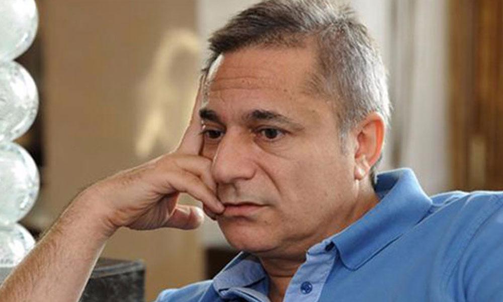 Mehmet Ali Erbil'den haber var! İşte son sağlık durumu