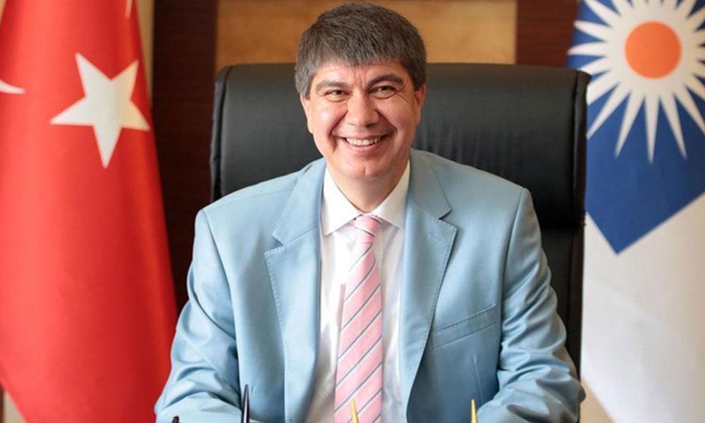 Antalya Büyükşehir Belediye Başkanı iddiaları yalanladı