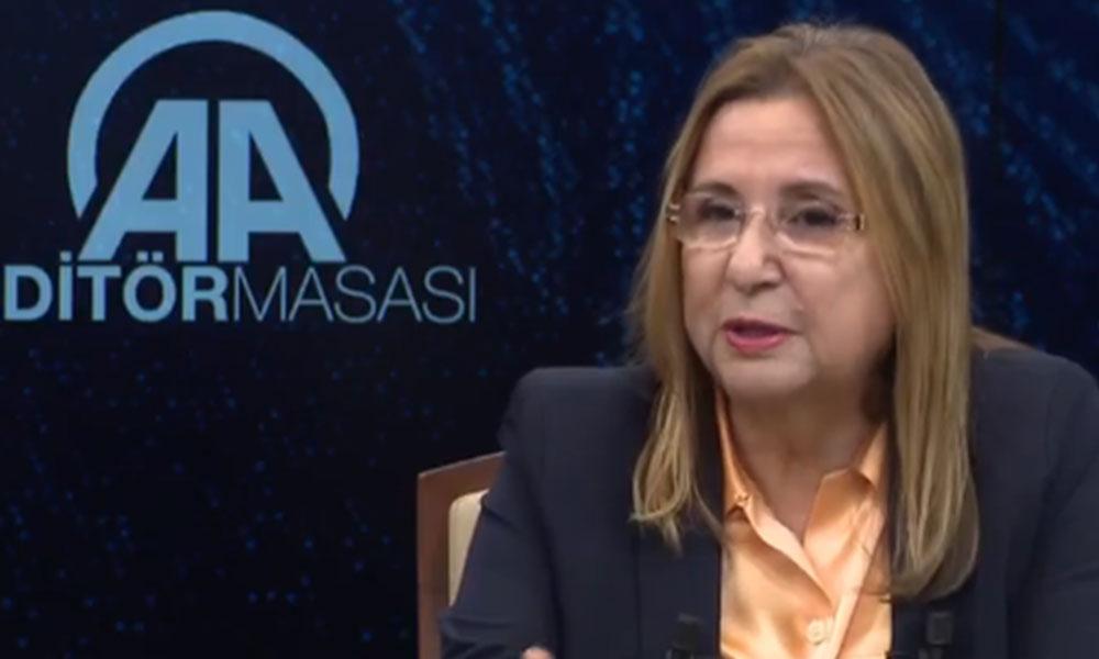 Bakan Pekcan açıkladı: E-ticarette yeni dönem başlıyor