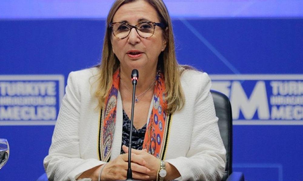 Ticaret Bakanı Pekcan açıkladı: Elazığ ve Malatyalı esnafa kredi ödemesi desteği