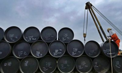 Joe Biden'ın açıklamaları sonrası petrol fiyatları yükseldi