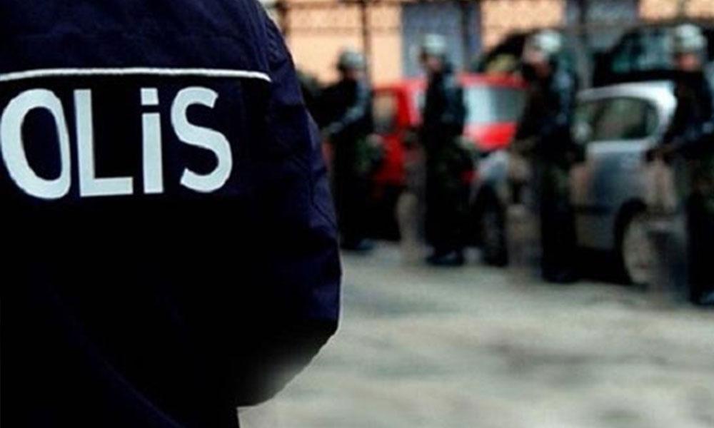 Ankara'da PKK/KCK soruşturması: 32 gözaltı kararı