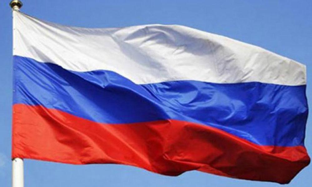 Münbiç muamması… Rusya: Memnunuz… ABD: Gerçek değil