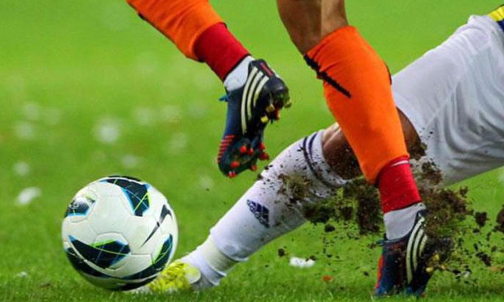 Süper Lig'de iki maçın başlama saatinde değişiklik oldu
