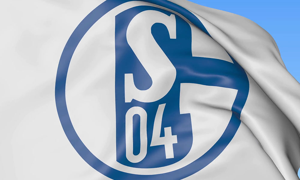 Schalke 04'ten Galatasaray'a gönderme!