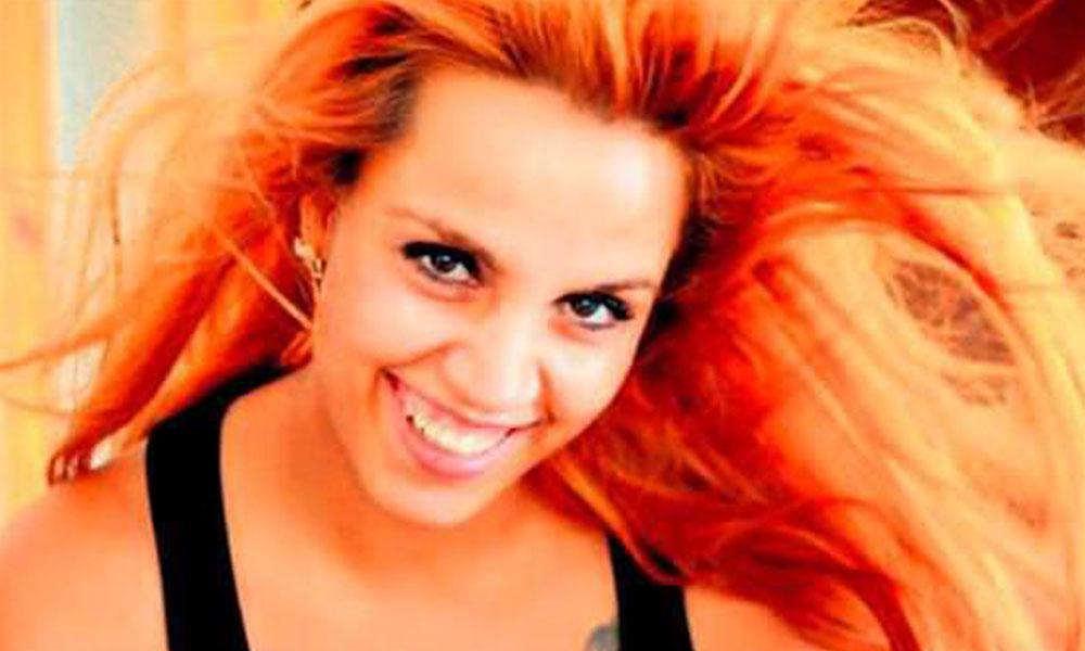 İnternet fenomeni Seda Tripkolic'e istenen hapis cezası belli oldu