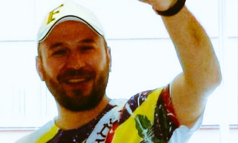 Fenerbahçe maçında yaralanan Soner Ergen'in ameliyatı bitti