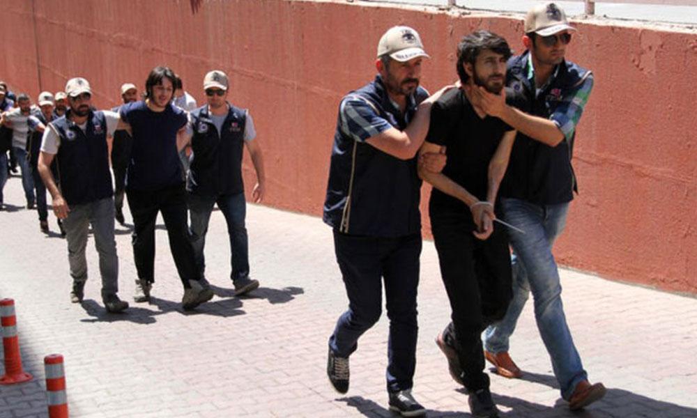 Kılıçdaroğlu'na suikast girişimi sanığı: Eylemin adı 'Yalnız Kurt'