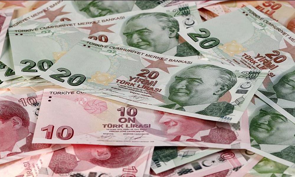 Türkiye bir konuda 120 ülke arasında 6. oldu