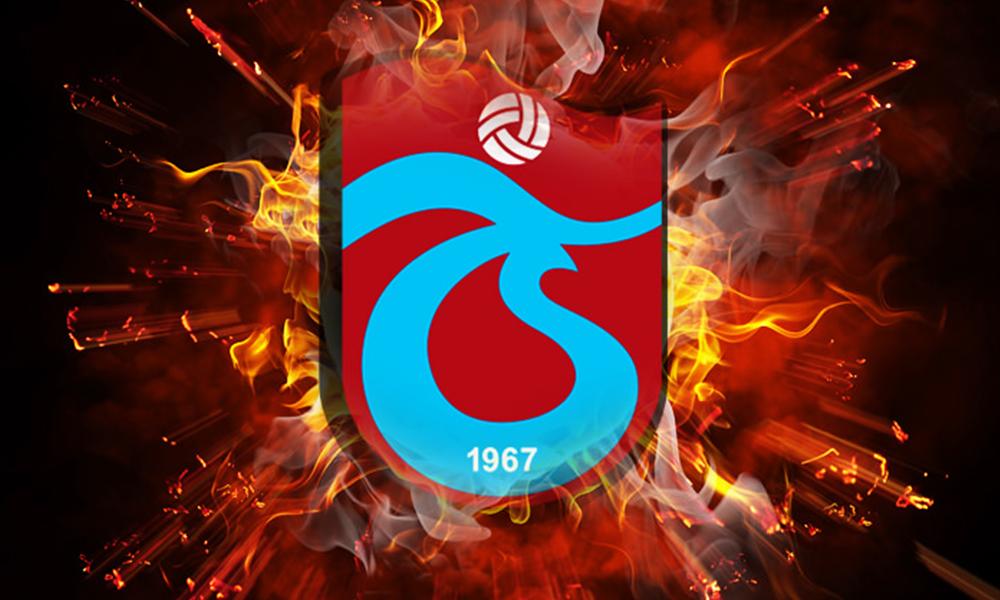 Ahmet Ağaoğlu, Trabzonspor'un yeni teknik direktörünü açıkladı