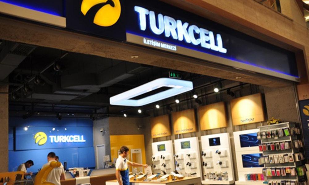 Turkcell tepkiler üzerine geri adım attı