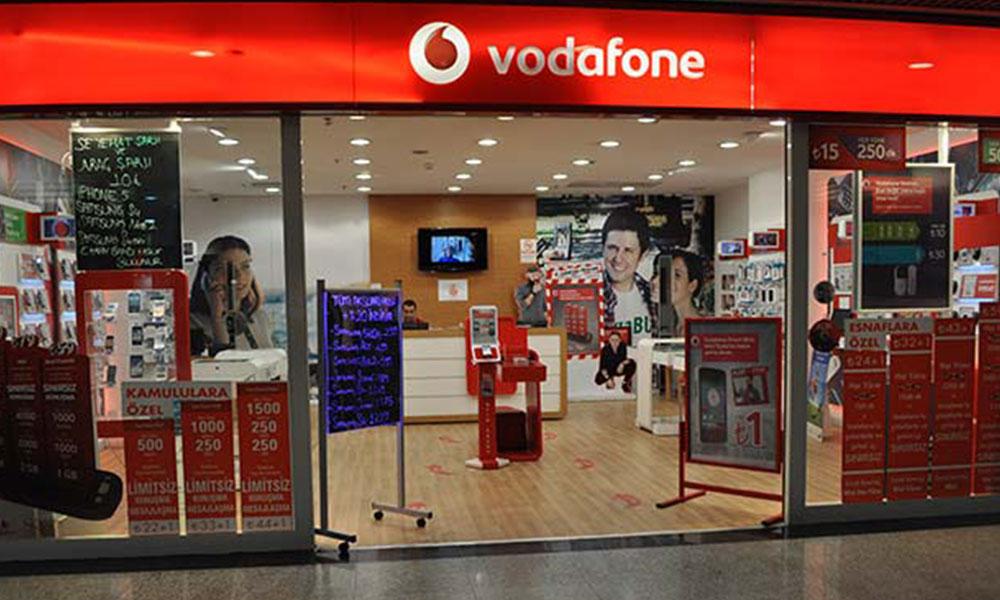 Vodafone internet sorunları nedir? Müşteriler bu sorunları çözmek için neler yapıyor?