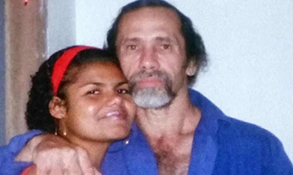 Yamyam cinayeti: Kadınları pişirip komşularına yedirdi