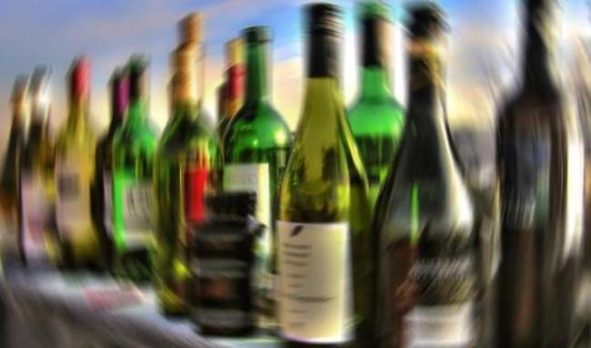Vücudu kendi kendine alkol üretiyor… Kızının dışkısıyla iyileşti