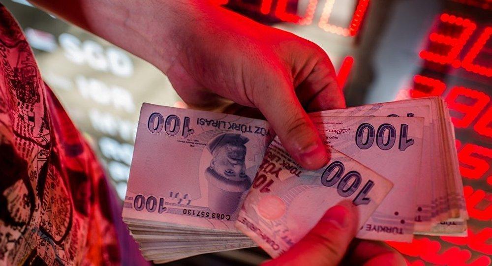 Vergi dilimi yükseltildi… 2019 maaş zammı yılın ikinci yarısında geri alınacak