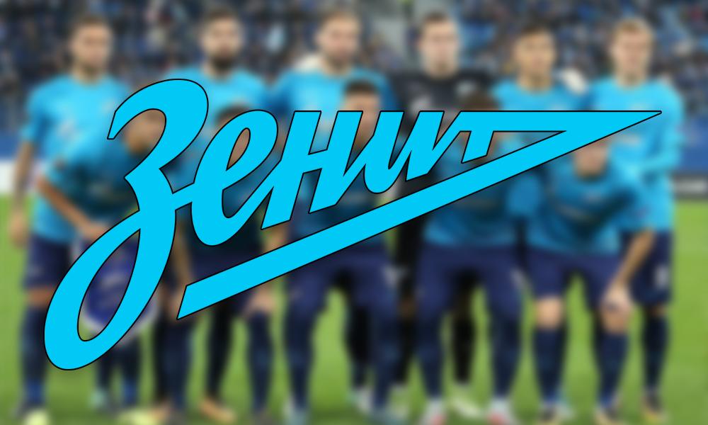 Fenerbahçe'nin rakibi Zenit'in kadrosu ve ligte son durumu