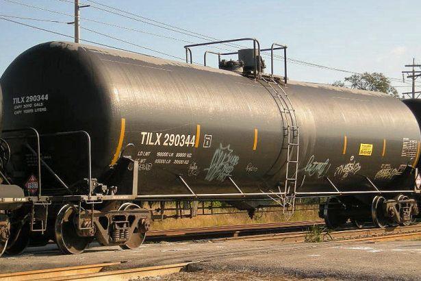 Çiftlik Bank'tan sonra Tanker Bank: 'Binlerce dolar para yatıranlar var'