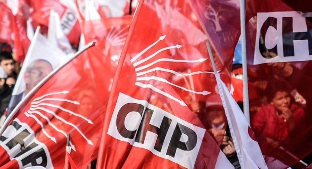 CHP'de 102 aday daha belirlendi: İşte il il tam liste