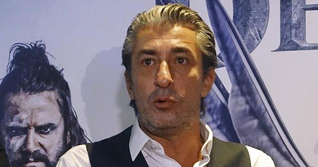 Erkan Petekkaya 'Alkol acil yasaklansın' demişti: Alkol sattığı ortaya çıktı