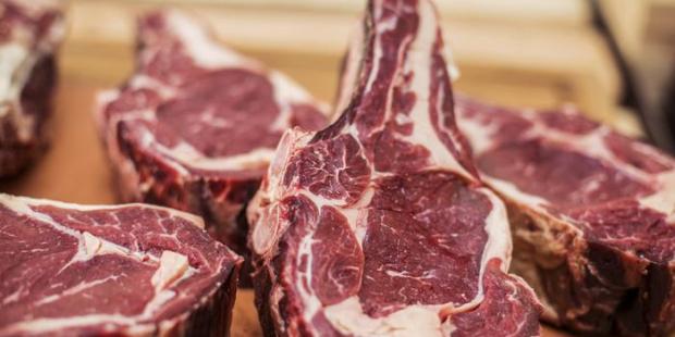 Sayıştay: Vatandaşın et tüketmesi zor