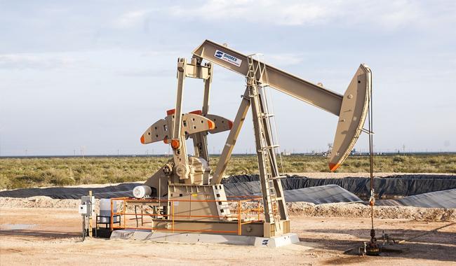 Türkiye, İran petrolü ithalatına yeniden başladı