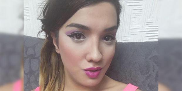Trans kadını öldüren polis memuru tutuklandı