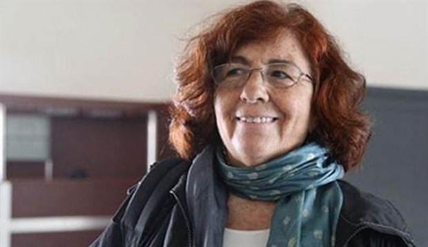Cumhuriyet düşmanlığında son nokta… Boğaziçi öğretim üyesi Nükhet Sirman, akraba evliliğini savundu