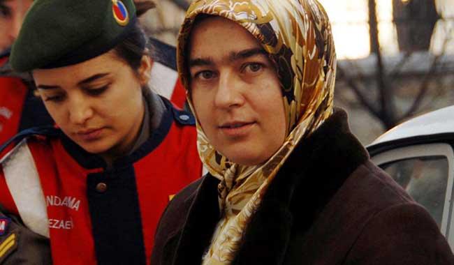 Nevin Yıldırım davasında Yargıtay müebbet cezasının onanmasını istedi