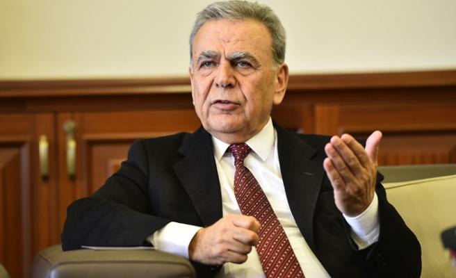 Aziz Kocaoğlu'nun Kılıçdaroğlu'yla görüşmesinin 'perde arkası'
