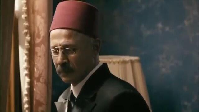 Türk Tarih Kurumu'nun Vahdettin'den 'milli mücadele' yaratma ayıbı sürüyor!