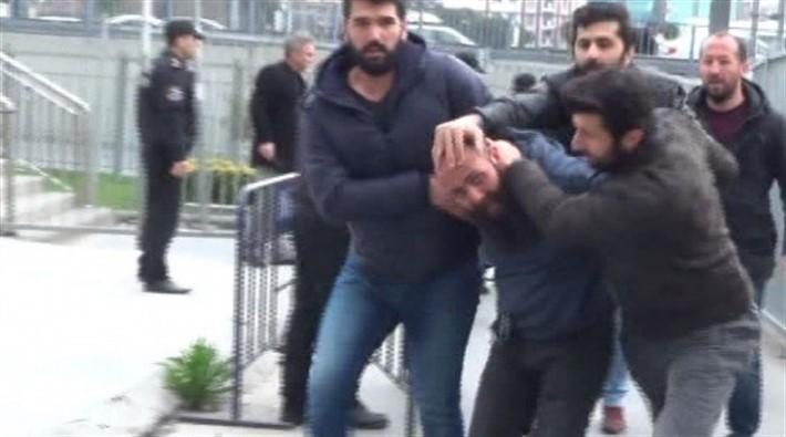 Polisin ev baskınında öldürdüğü Dilek Doğan'ın abisi tutuklandı!