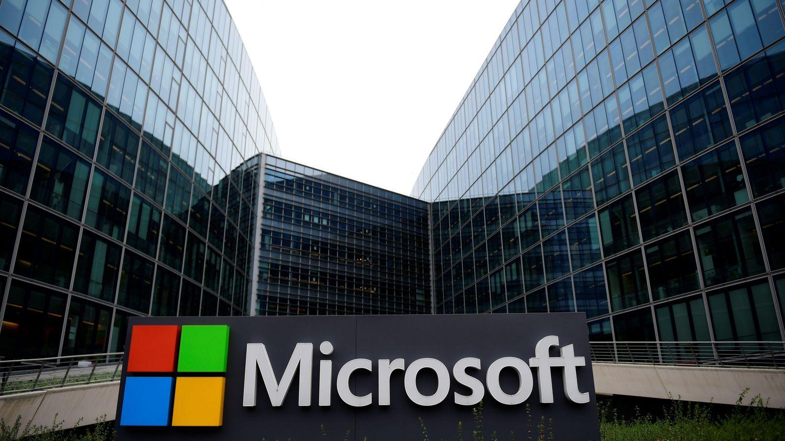 Microsoft'tan yalan haberleri filtreleyen program!
