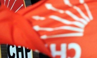 CHP'nin Mersin'in 5 ilçesinde adayları belli oldu