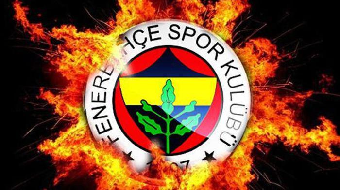 Fenerbahçe'den 3 imza birden… Antalya kampına yetişecek