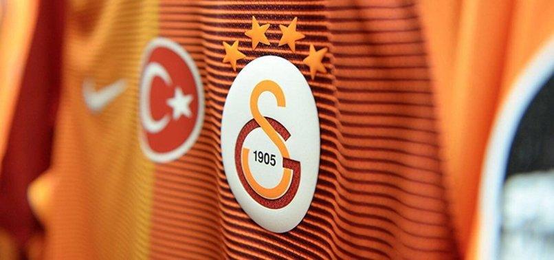 Son Dakika| Galatasaray'ın tedbir kararının kaldırılmasına yapılan itiraz reddedildi