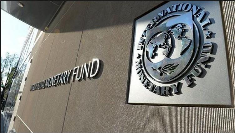IMF'den kritik Türkiye değerlendirmesi: Enflasyon nasıl düşer?