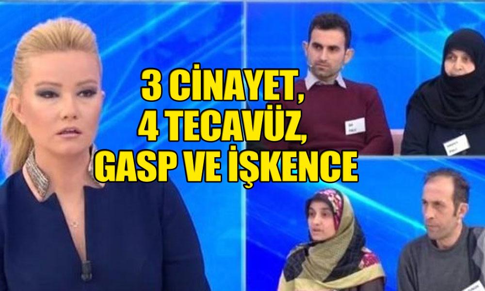 Türkiye bu aileyi konuşuyor: Bakanlık devreye girdi
