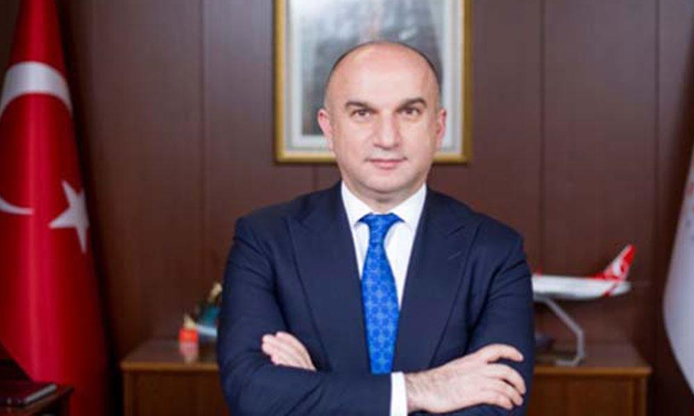 Şeker fabrikalarının özelleştirilmesine imza atan Başkan BDDK'ye atandı