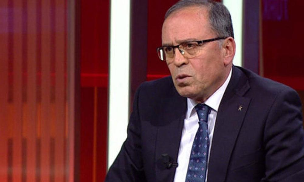 Emekli Tümgeneral Ahmet Yavuz uyardı: Türkiye büyük sorunlarla karşılaşabilir!