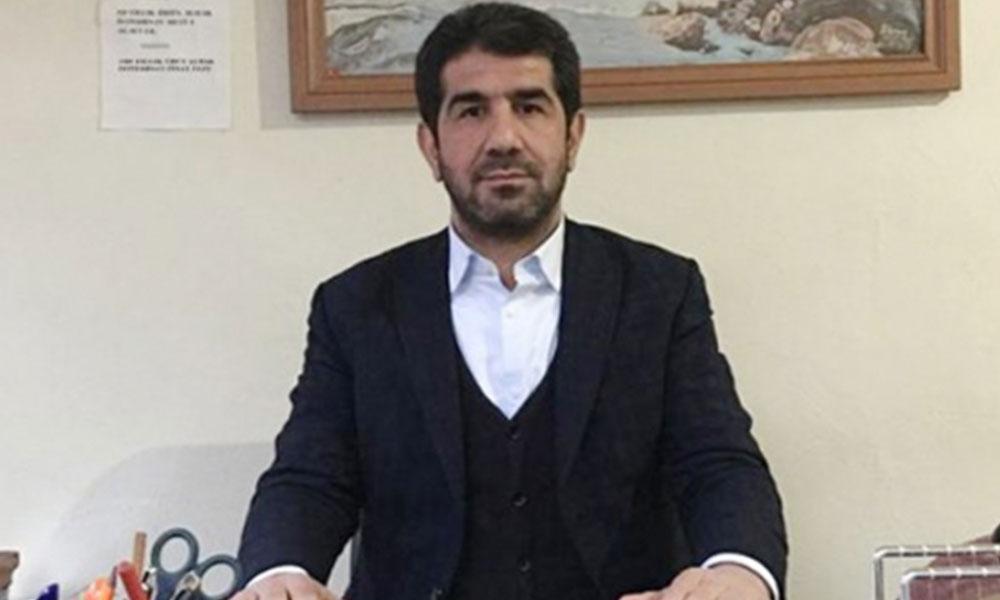 AKP'de istifa! 'Siyaset yapma imkanımız kalmadı'