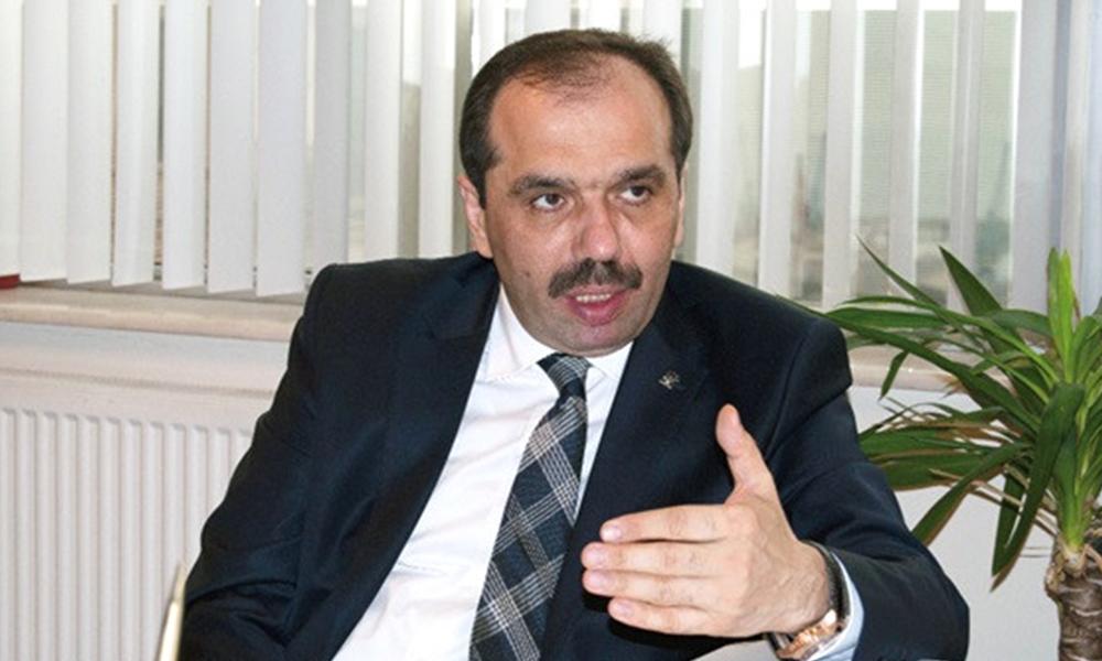 Poşet yasasının mimarı AKP'li vekil poşet üreticisi çıktı