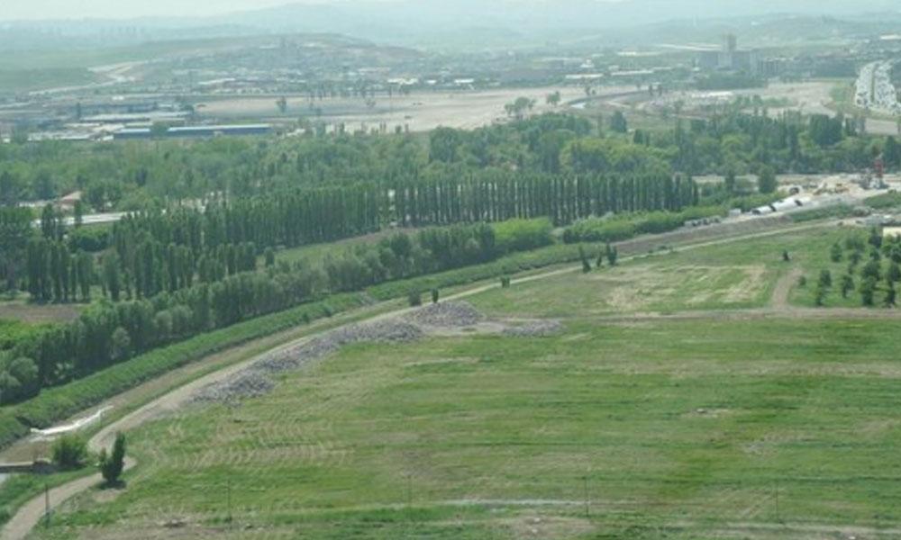 Mahkemeden Atatürk Orman Çiftliği kararı: İptal edildi