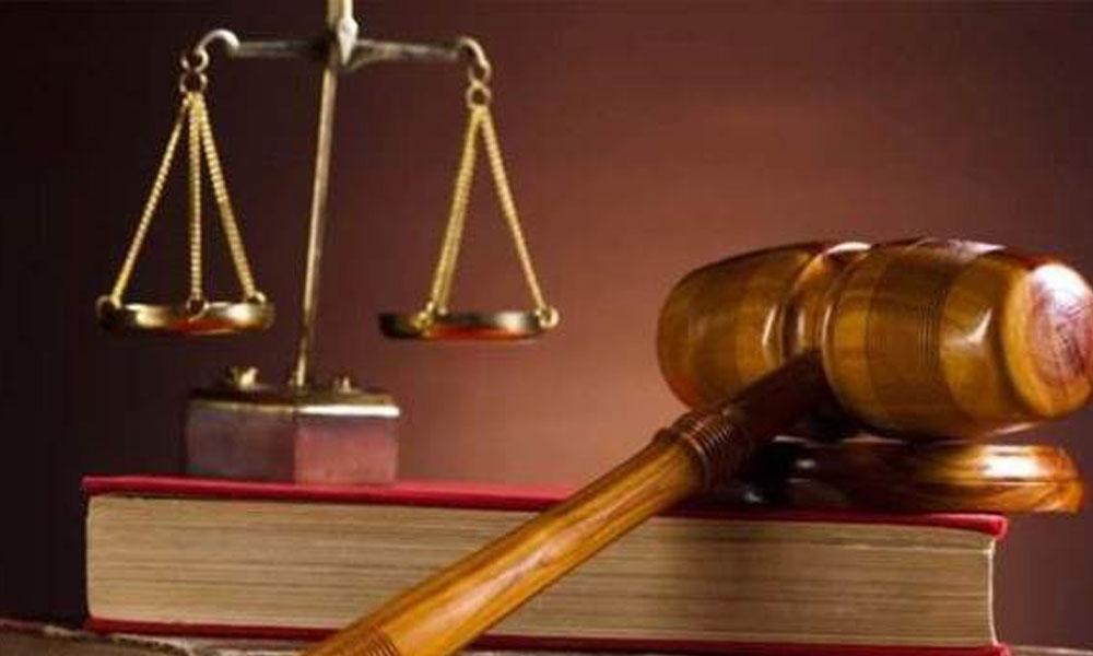 Avukatlık ücretleri de zamlandı: Danışmak 880 TL oldu, boşanmak el yakıyor
