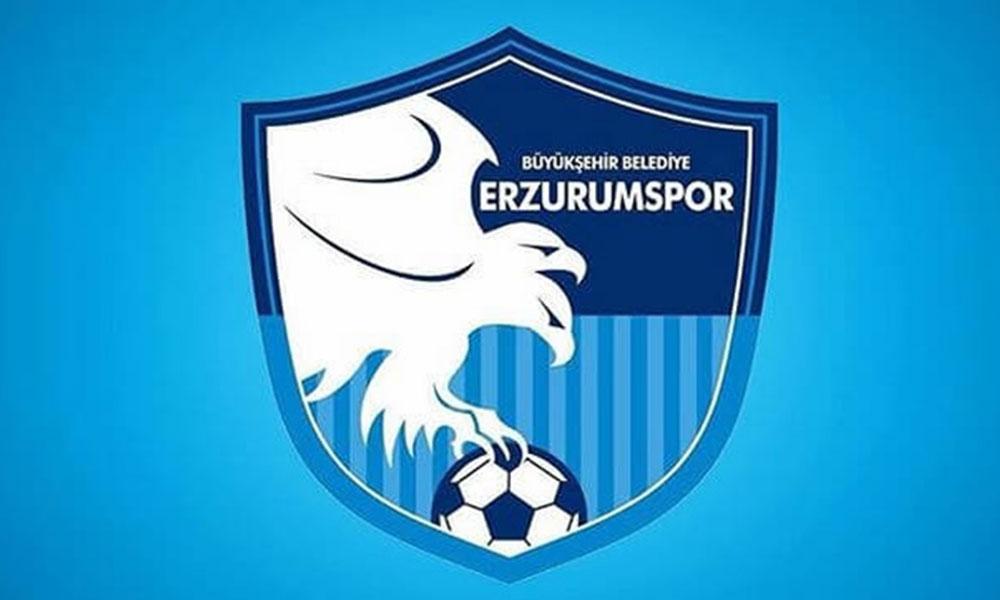 Manchester United'ın eski futbolcusu, BB Erzurumspor'da